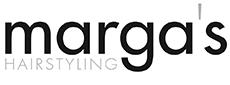 margas-hairstyling-logo-230
