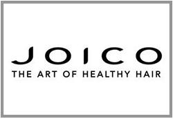 joico logo site - met lijn